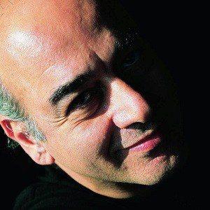 Gurhan Orhan